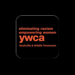 YWCA Coaster