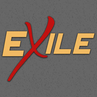 Exile