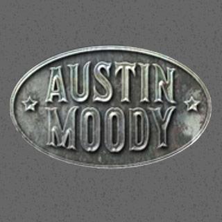Austin Moody